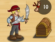 Play Steam Pirate game