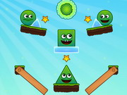 Play Color Joy 2 game