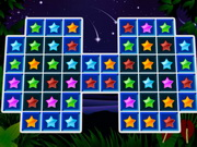 Play Star Night Match 3 game