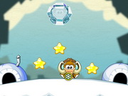 Play Freezy Mammoth game