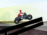 Play Power Rangers Hero Racing game