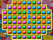Play The Toffee Town game