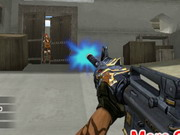 Play Cf Bloody Battle game
