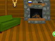 Play Wilderness Survival 3 game
