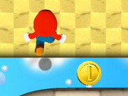 Play Mario 3d World game