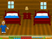 Play Alaska Survival Escape 5 game