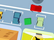 Play 3d Mini Parking game