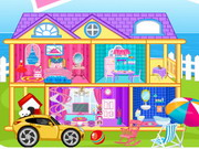 Play Home Design 2 game
