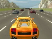Play Unlimited Racing 3D game