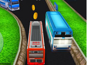 Play Bus Man 2 game
