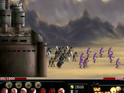 Play Clash Of The Races 3 game