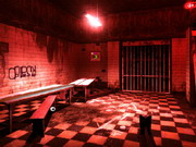 Play Horror Room Escape 2 game