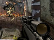 Call Of Duty 9 Game