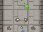 Play Deft Bounce game