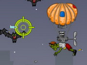 Play Zombie Ace game