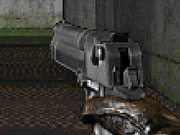 Super Sergeant Shooter 2 - Level Pack Game