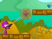 Play Another Planet 3 - The New Weapon game