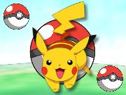 Play Pokemon Block Puzzle game