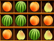 Play Fruit Matching game