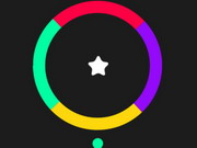 Play Color Valley game