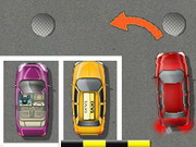 Play Parking Mania 2 game