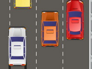Play Cars game