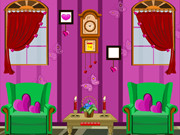 Play Knf Jack And Jennie Love Story Rescue The Passport game