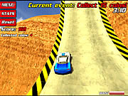 Play Crashdrive game