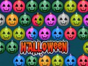Play Halloween Fun Shooter game