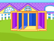 Play Decorate Your House game