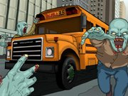 Play Hell Bus game