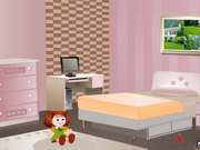 Play Escape The Ideal Room game