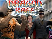 Play Dragon Rage game