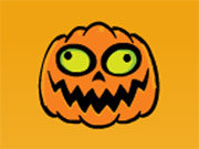 Play Halloween Survivor game