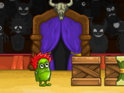 Play Circus: Level Pack game