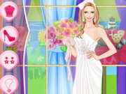 Helen Beautiful Bridesmaid Style Game