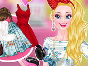 Play Ellie Pinterest Diva game