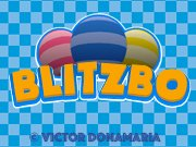 Play Blitzbo game