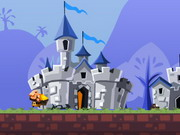 Play Iron Overlord game