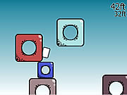Play Avalanche Game game