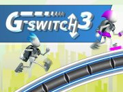 Play GSwitch 3 game