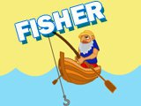 Play Fisher game