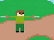 Play Idle Pixel Slayer game
