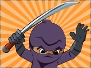 Play Ninja Fighter game