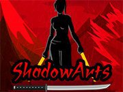 Play Shadow Arts game