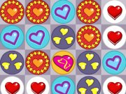Play Love Factory game