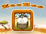 Play ZeeBoo game