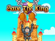 Play Save The King game