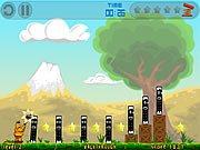 Play Domi Hammi game