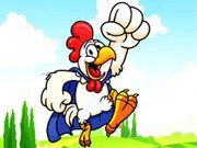 Play Chick Induce game